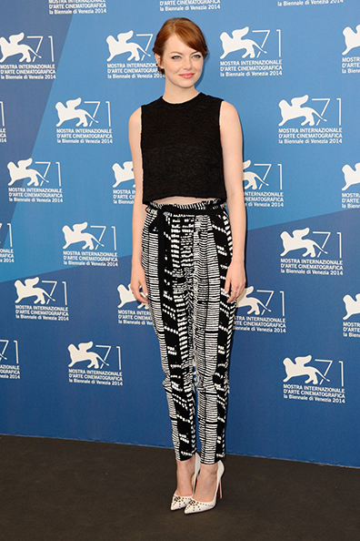 emma-stone-at-birdman-photocall-in-venice_13