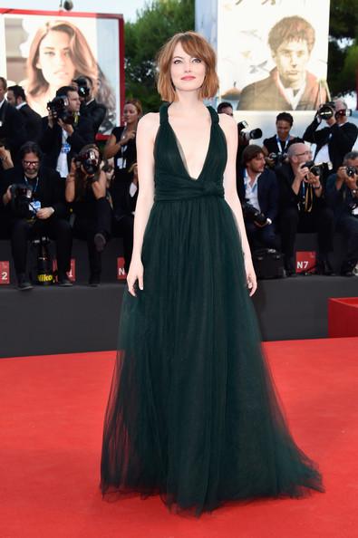 Emma+Stone+Opening+Ceremony+71st+Venice+Film+odcJyqKC5eUl