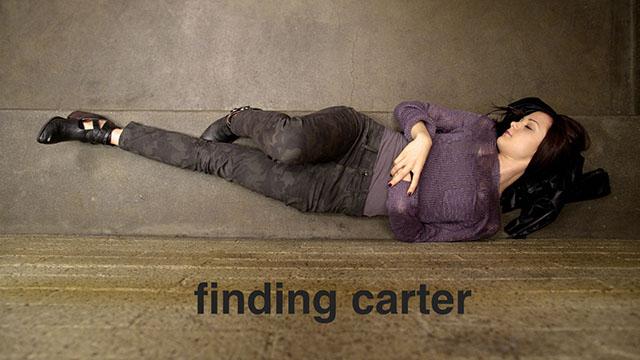 findingcarter