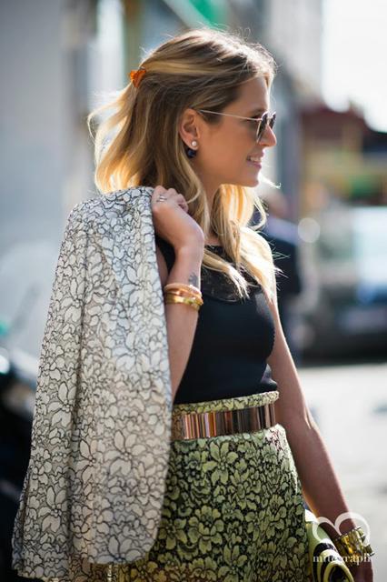 Helena-Bordon-Before-Christian-Dior-Paris-Fashion-Week-2014-Spring-Summer-PFW-Street-Style-Shimpei-Mito_MGP2239
