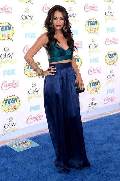 Janel+Parrish+Arrivals+Teen+Choice+Awards+Fefc0ycwNq4l