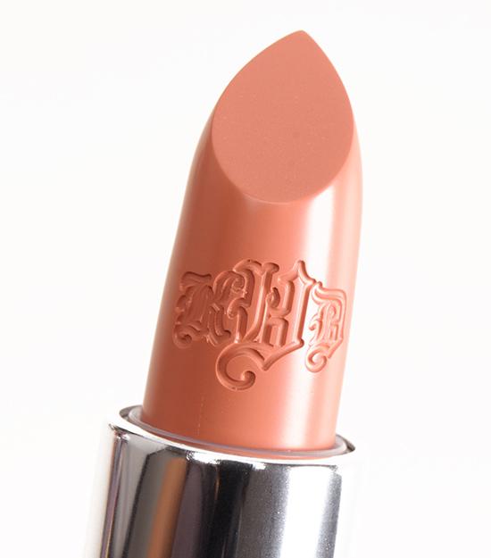 Kat Von D Agatha Studded Kiss Lipstick