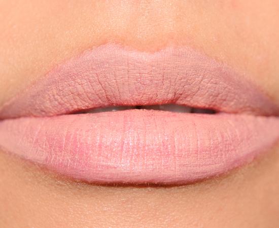 Kat Von D Agatha Studded Kiss Lipstick3