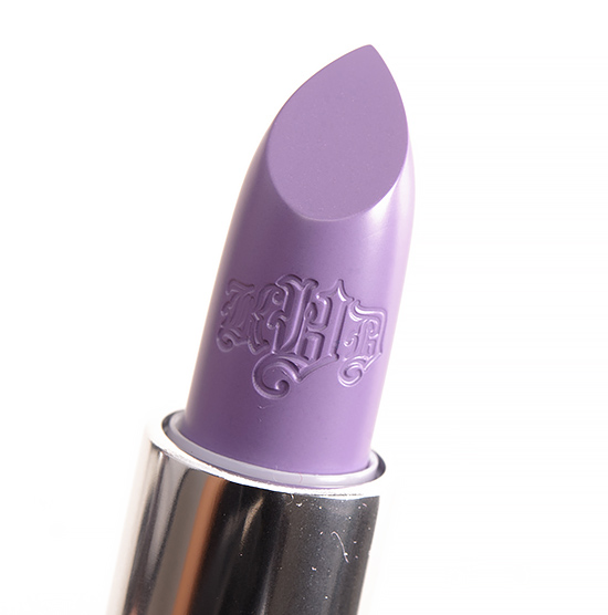Kat Von D Coven Studded Lipstick