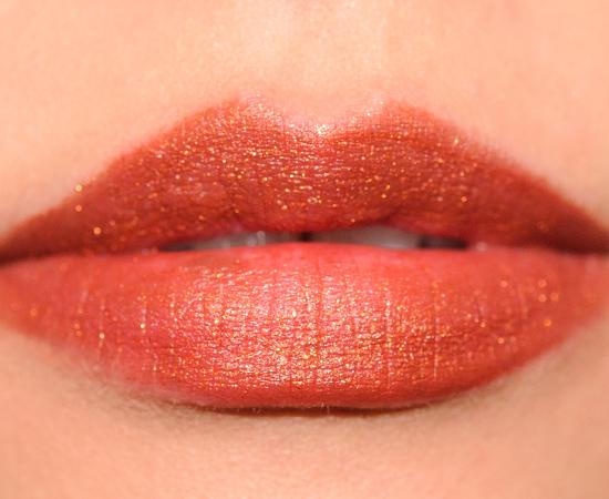Kat Von D Gothica Studded Kiss Lipstick2
