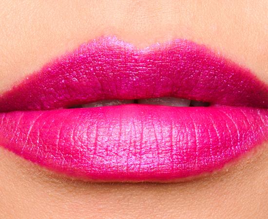 Kat Von D Lullabye Studded Kiss Lipstick3