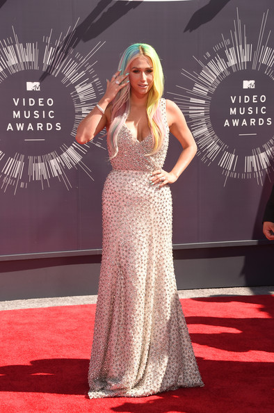 Kesha+2014+MTV+Video+Music+Awards+Arrivals+I1in4lXZCp3l