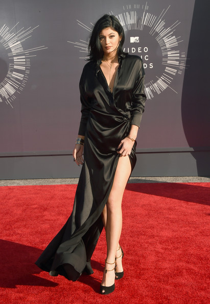 Kylie+Jenner+2014+MTV+Video+Music+Awards+Arrivals+CF3dXNaJFZIl