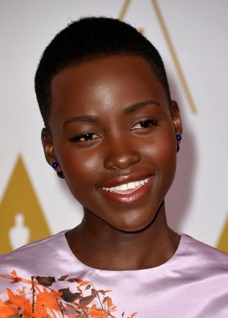 Lupita-Nyongo-86th-Oscars-Nominees-Luncheon2-710x1024