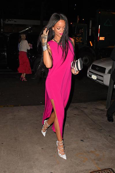 Celebrity Costume Look Alikes_Other dresses_dressesss