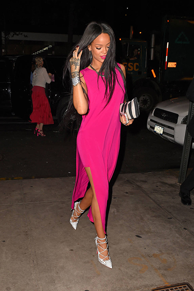 nrm_1408436194-rihanna_out_and_about_in_hot_pink_dress_-_celebrity_style_photos_-_fashion_-_cosmopolitancouk