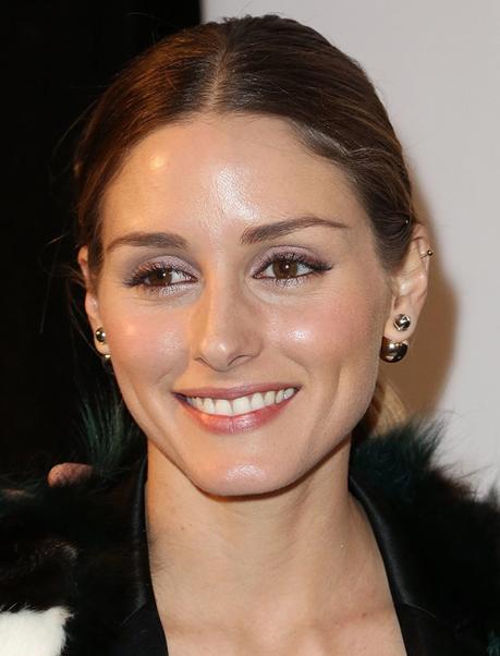 Olivia Palermo2