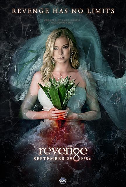 Revenge-Season-3-Poster-Net
