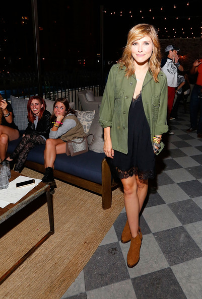 Sophia+Bush+Lollapalooza+Artists+Soho+House+opeGjd-mkT9l