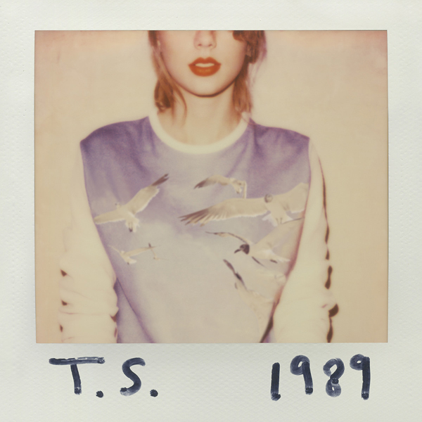 taylor-swift-1989-cover