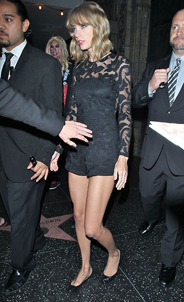 taylor-swift-arrives-at-mtv-music-awards-afterparty-in-los-angeles_3