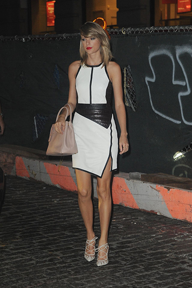 taylor-swift-night-out-style-out-in-new-york-city-august-2014_6