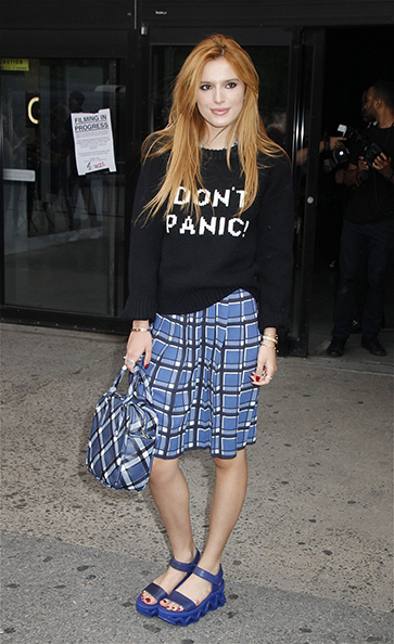bella-thorne-marc-jacobs-fashion-show-in-new-york-city-september-2014_3