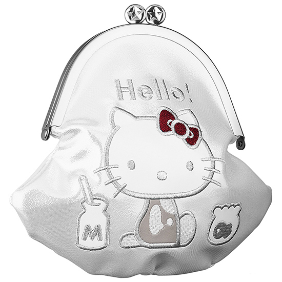 holiday2014_hellokitty007