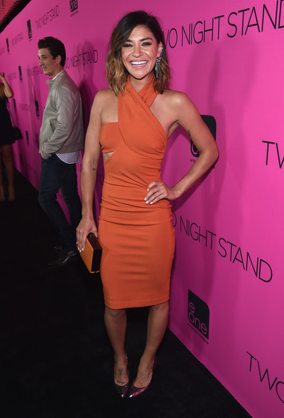 Jessica+Szohr+Two+Night+Stand+Premieres+Hollywood+5UcYT60kX6il