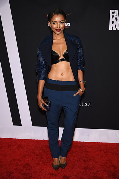 kat-graham-2014-fashion-rocks-in-new-york-city_4