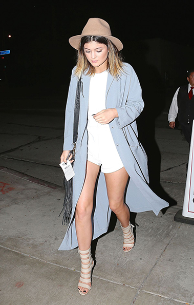 kylie-jenner-arrives-to-cecconi-s-in-west-hollywood_1