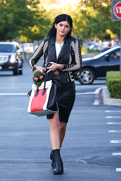 kylie-jenner-style-out-in-calabasas-august-2014_1