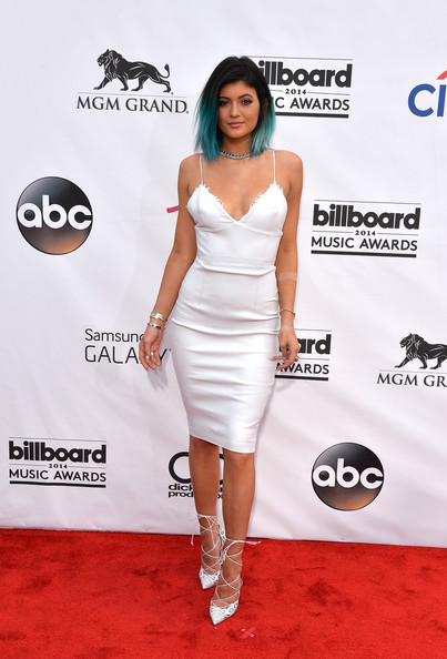 Kylie+Jenner+2014+Billboard+Music+Awards+Arrivals+UEHSonlhNLal