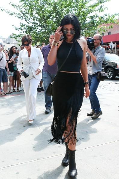 Kylie+Jenner+Kardashians+Film+NYC+V1NyB7FJc8Dl
