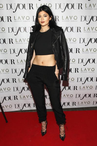 Kylie+Jenner+Kendall+Kylie+Jenner+Celebrate+NvXJCnofupKl