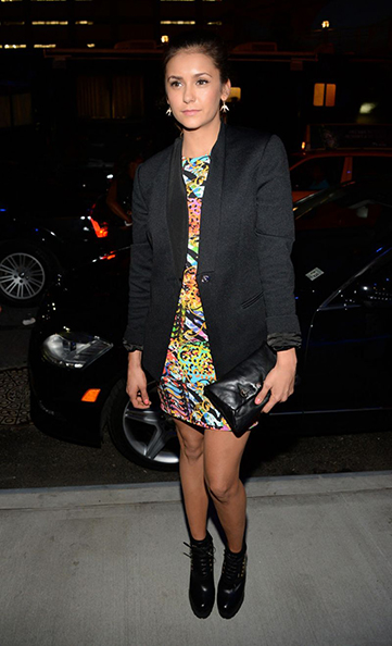 nina-dobrev-versus-versace-fashion-show-in-new-york-city-sept.-2014_3