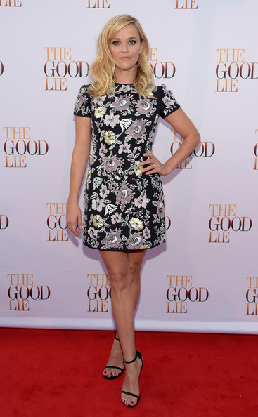 Reese+Witherspoon+Good+Lie+Red+Carpet+Nashville+dt8IIgyRtOzl