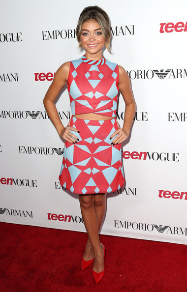 Sarah+Hyland+Teen+Vogue+Young+Hollywood+Party+mXawkVaH7NNl