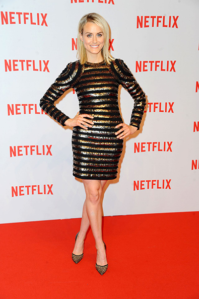 taylor-schilling-netflix-launch-party-in-berlin-germany-september-2014_1