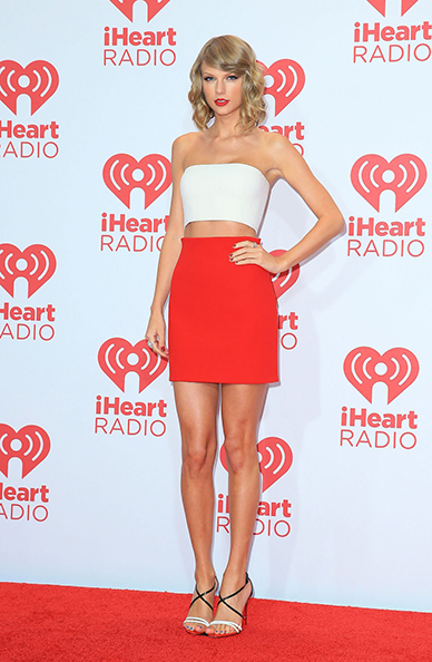 taylor-swift-2014-iheartradio-music-festival-in-las-vegas_2