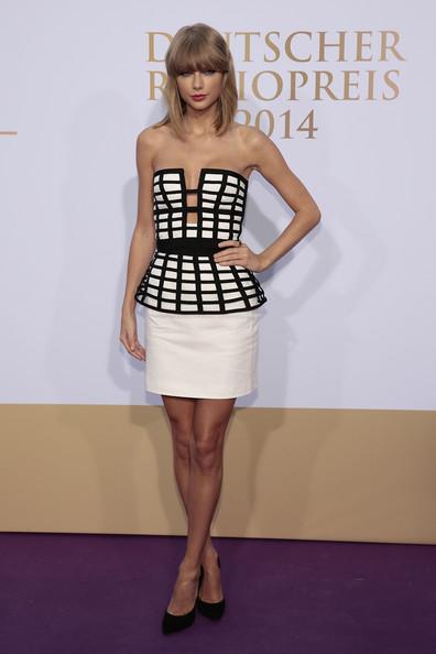 Taylor+Swift+Deutscher+Radiopreis+2014+LyCqk78Opybl