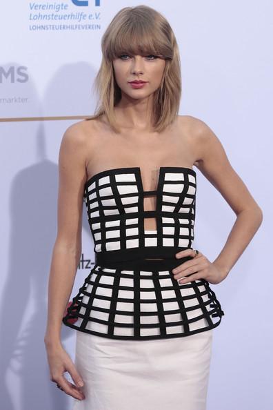 Taylor+Swift+Deutscher+Radiopreis+2014+QJm6H_Z2Pdxl