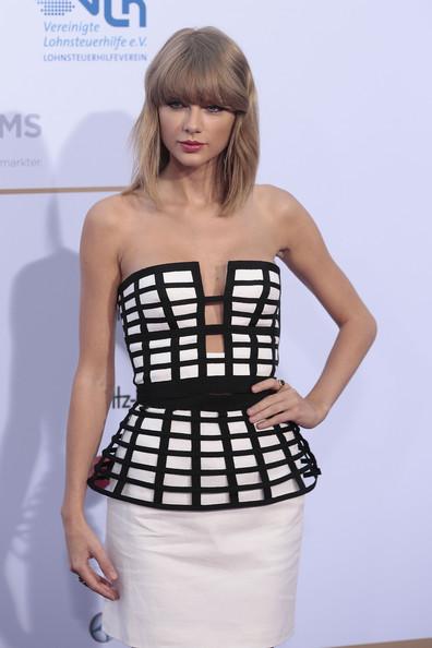 Taylor+Swift+Deutscher+Radiopreis+2014+WW-0ZA9Qp5Fl