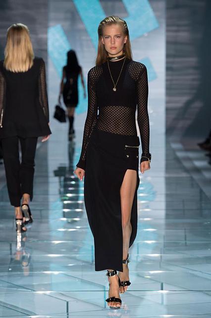 versace-spring-summer-2015-mfw18