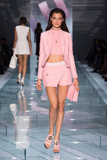 versace-spring-summer-2015-mfw20