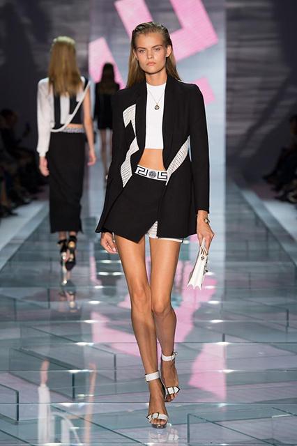 versace-spring-summer-2015-mfw5