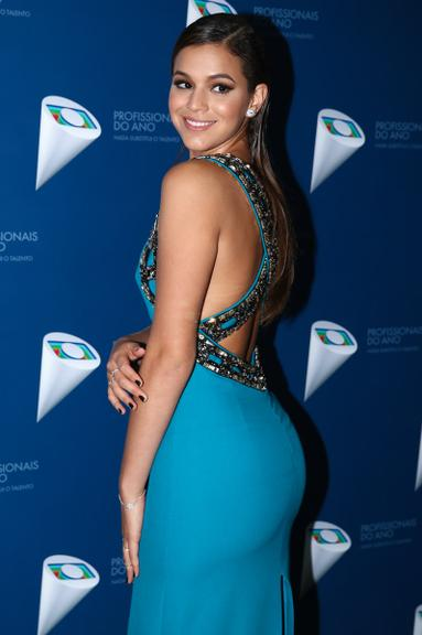 Bruna Marquezine3