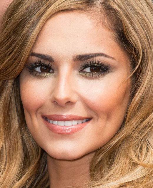 Cheryl whatsinfashioncwb 10 auditions x factor london2