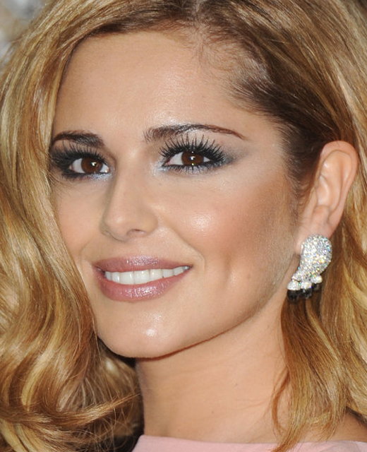 Cheryl whatsinfashioncwb 2