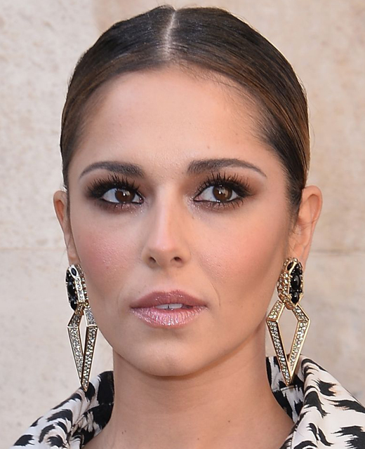 Cheryl whatsinfashioncwb roberto-cavalli-fashion-show-in-milan-february-2014_8