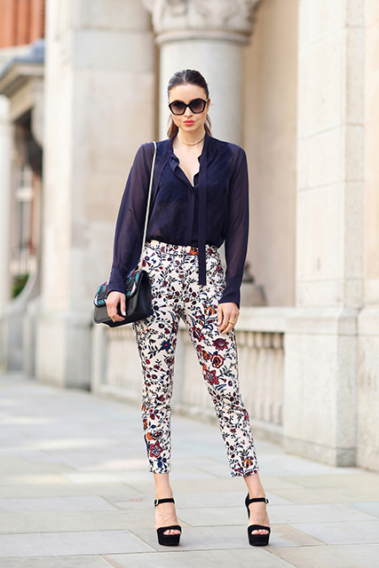 Emma-Miller-model-fashion-blogger-Style-Diary-August-20th