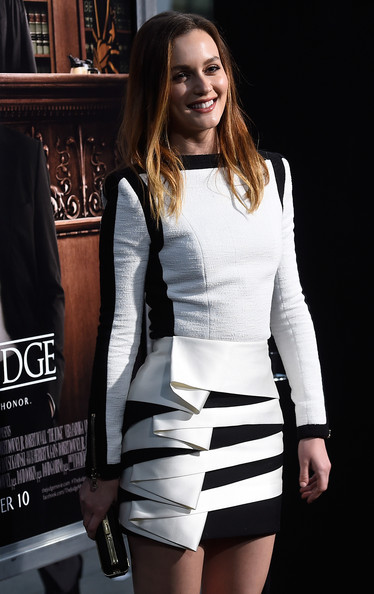 Leighton+Meester+Judge+Premieres+Beverly+Hills+8BdCuBJ1xZKl