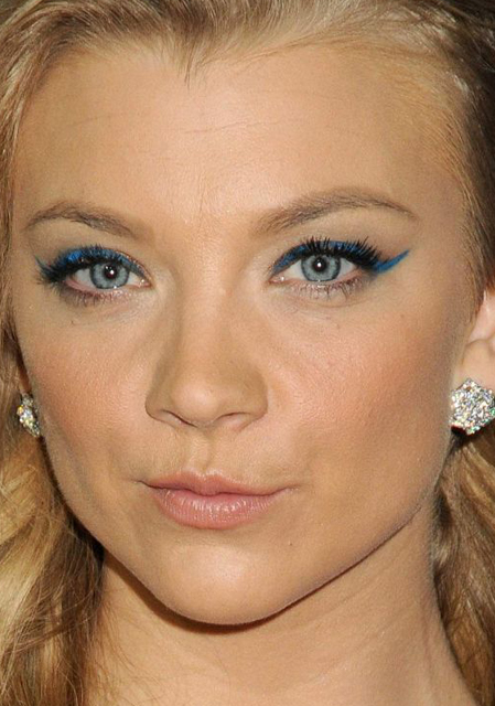 natalie-dormer-at-extremely-piaget-launch-in-beverly-hills