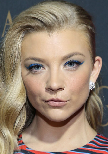 natalie-dormer-at-extremely-piaget-launch-in-beverly-hills3