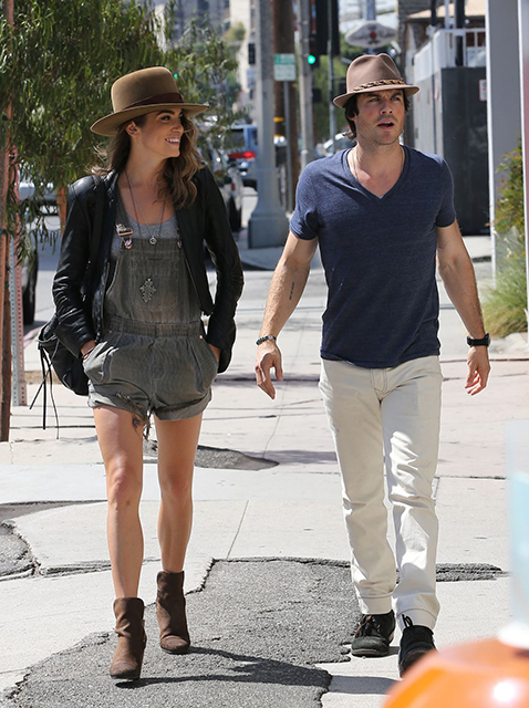 nikki-reed-and-ian-somerhalder-out-and-about-in-los-angeles_6